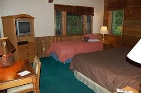 Aspen Bed And Breakfast Aspen View Lodge In Steamboat Springs Colorado B U0026b Rental