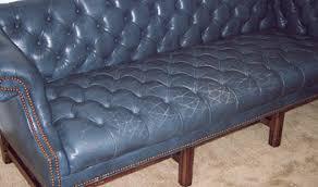 Vintage Leather Sofa Bed Exotic Sample Of Kivik Sofa Brown Leather Satisfying Java Leather