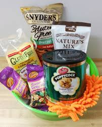 specialty gift baskets florist flower delivery