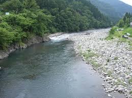 Neo River