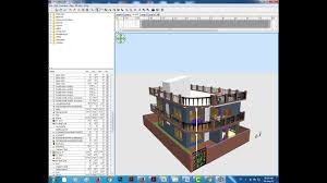 home design 3d free download for windows 10 how to download and install sweet home 3d free software youtube