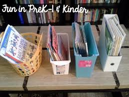 in prek 1 tuesday teaching ideas best book shoppin buys for