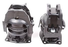 2004 honda odyssey engine mounts cheap honda accord front engine mount find honda accord front