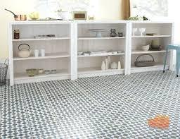 Best Kitchen Floor Cleaner by Tile Cool Wood Flooring Bathroom Floor Tiles As Large Tilescool