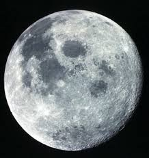 the moon our exploration human spaceflight our