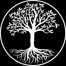 go tree of ceremonies