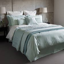 fable bedding clearance luxury bedding at bedeck 1951