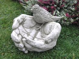 garden ornaments with garden ornaments popular image 16 of 21
