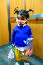 nemo halloween costume finding nemo darla image gallery hcpr