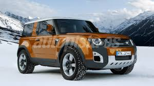 range rover defender 2018 land rover defender 2018 4x4 icon more youthful and practical