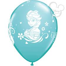 cheap balloons for sells cheap disney frozen 6x balloons at low prices