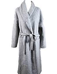 robe de chambre pyrenees amazon fr val d arizes des pyrénées robes de chambre et