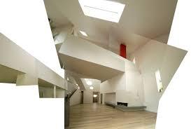 Coolhouses Com Ternat House V Bureau Vers Plus De Bien être Inside Design