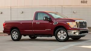cummins nissan lifted 2017 nissan titan pricing for sale edmunds