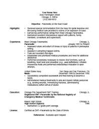 printable exles of resumes free exles of resumes free resume templates resume cv 6