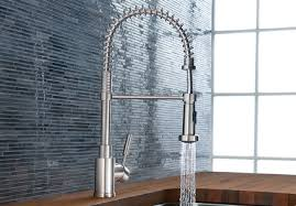 blanco meridian semi professional kitchen faucet blanco meridian semi professional kitchen faucet hum home review