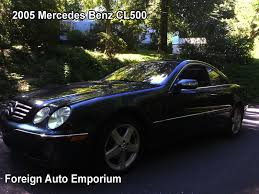 used lexus for sale bristol 50 best hartford used vehicles for sale savings from 2 799
