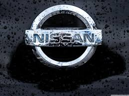 nismo nissan logo photo collection nissan logo wallpaper desktop