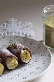 tiramisu recipe tyler florence 166 best italian desserts images on pinterest italian desserts