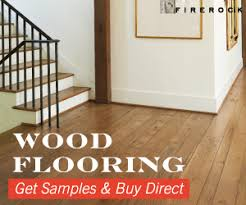 best way to clean and maintain hardwood floors fgl wood