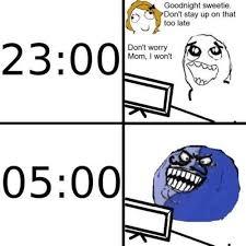 Lol Meme Images - fun i lied lol lonley meme image 363425 on favim com