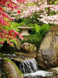 japanese style garden design ideas japanese garden style in