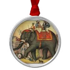 elephant seal ornaments u0026 keepsake ornaments zazzle