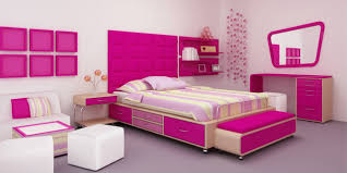Buy Wooden Bed Online India Get Modern Complete Home Interior With 20 Years Durability Lovami
