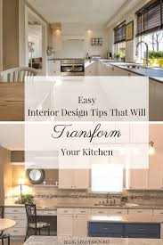 Interior Design Tips And Ideas 7 Easy Budget Friendly Interior Design Tricks To Transform Your