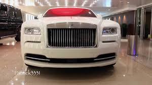 diamond plated rolls royce sheikh majed al maktoum u0027s rolls royce wraith u0026 g55 amg mercedes