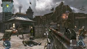 Cod 3 Map Pack The Escalation Map Pack For Call Of Duty Black Ops Takes Us To