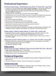 robert walker art director graphic designer bio u0026 work history
