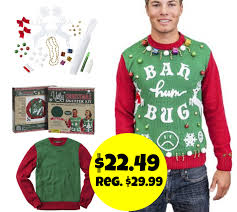 sweater target target com diy sweater kits 22 49 free