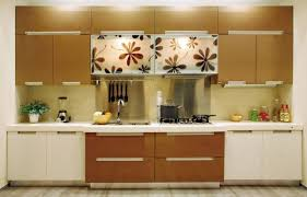 kitchen cabinet designs in india modern indian kitchen images small kitchen ideas on a budget small