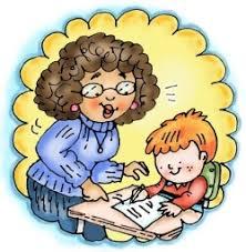 teachers u0027 day 2017 everything teachers day teachersday com