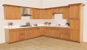 jack u0027s u2014 kitchen cabinets