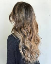 from dark brown to light brown hair 33 light brown hair colors that will take your breath away