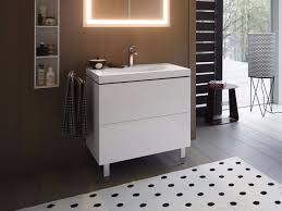 x large vanity unit by duravit