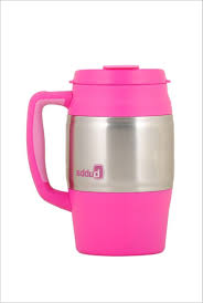 bubba brands awesome bubba drinkware fzhld net