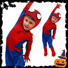 i love baby rakuten global market kids spiderman spiderman kids