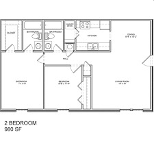New Orleans Floor Plans Arbors On The Lake New Orleans La Apartment Finder