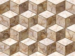 Kitchen Wall Tile Design by Products Recore Ceramic Manufacturer Of Wall Tiles Wall Tile