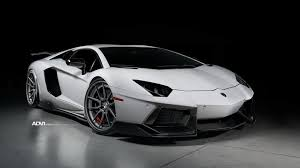 lamborghini aventador white and black lamborghini aventador reviews specs prices top speed