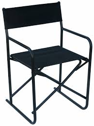 Directors Folding Chair Furniture Unique Folding Chair Design With Cozy Directors Chair