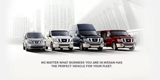 nissan canada tire warranty home nissan commercial