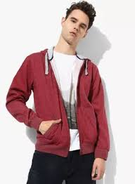 sweatshirts for men buy men u0027s sweatshirts online upto 70 off