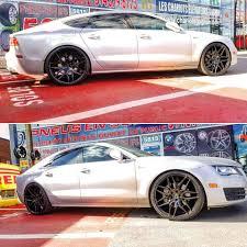 rapide savini wheels pneus en solde tire dealer u0026 repair shop montreal quebec 3