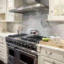 cream kitchen designs blue and cream kitchen design design ideas