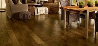about us dalton wholesale floors