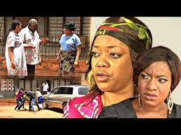 second coming season 2 latest 2017 nigerian nollywood movie